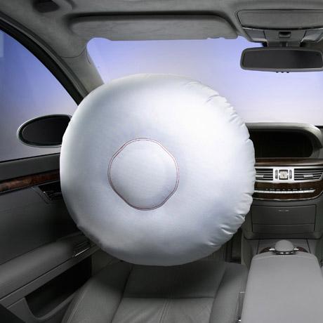 Airbag-uri
