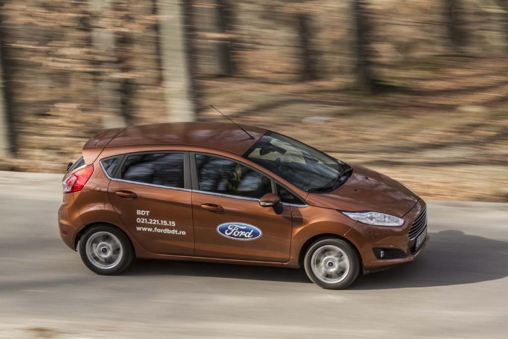 Comparativ AutoExpert - Fiesta-Mazda2-Corsa-Fabia (012)