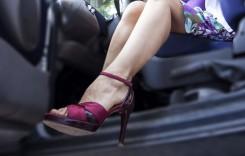 Mai important ca trusa de farduri – Ce TREBUIE să ai în mașină