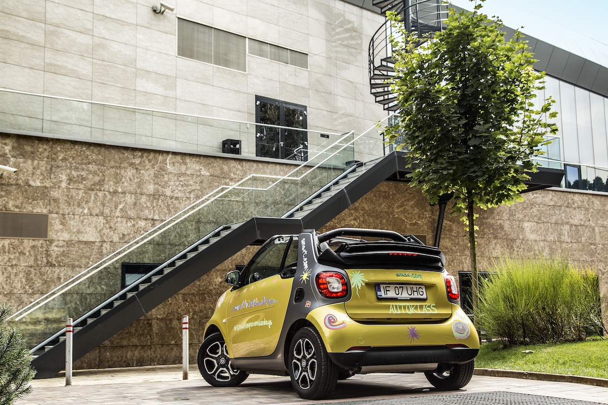 smart fortwo cabriolet (6)