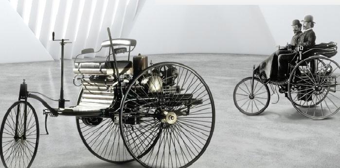 Bertha Benz Mercedes (5)