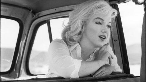 Cele mai frumoase femei din lume. De ce Marilyn Monroe nu e printre ele