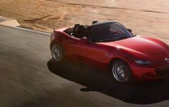 Voiam mașină roșie, dar mi-am luat argintie! De ce nu cumpărăm mașini în culorile pe care le vrem?