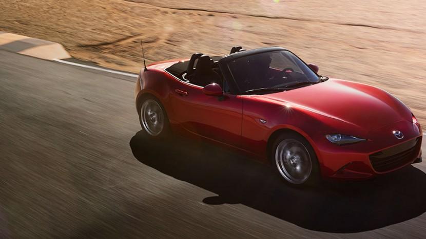 mașina roșie culori mașini Miss A
