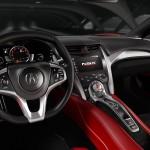 Acura NSX (5)