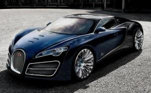 Bugatti Veyron mașini pentru bărbați