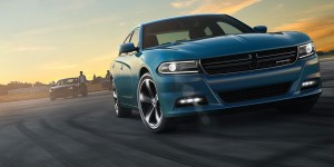 Dodge Charger mașini pentru bărbați