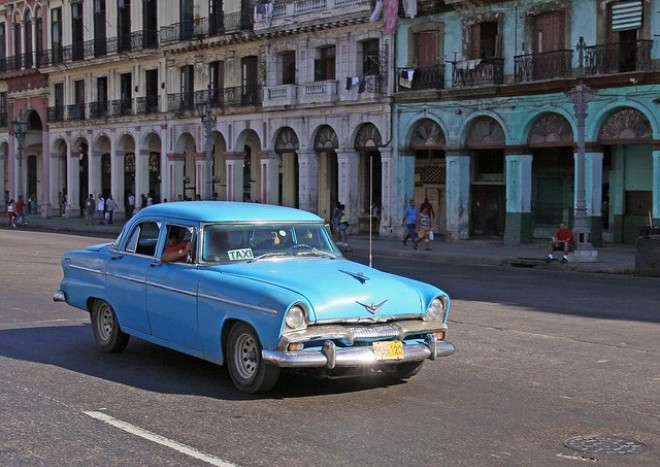 Fidel Castro (5)