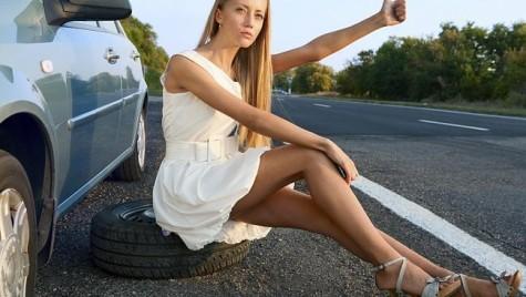 De ce femeile merg la service-uri autorizate și bărbații la garajul din colțul străzii