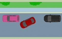 Parcarea laterală, o problemă?