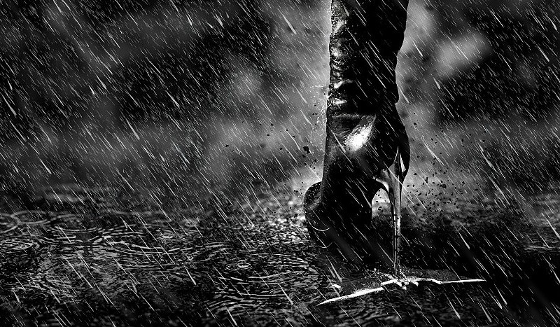 legs-rain-catwoman-high-heels-artwork-batman-the-dark-knight-rises-batman-logo-wallpaper-159292