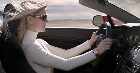 Ce trebuie să știi despre circulația pe autostradă
