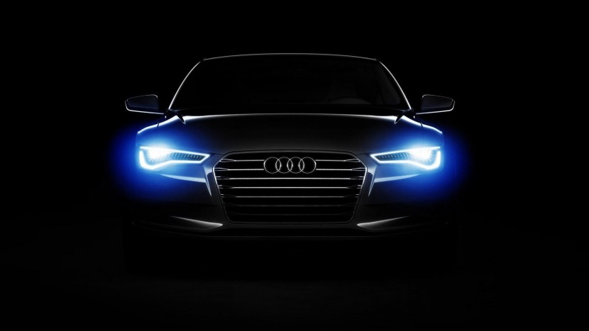 024952-audi-auto-cars-headlights