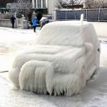 Regatul-de-gheață-1