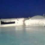 Regatul-de-gheață-5