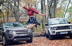 """Roxana Ciuhulescu: """"Toate mașinile mele au avut suflet și pe toate le-am iubit."""""""