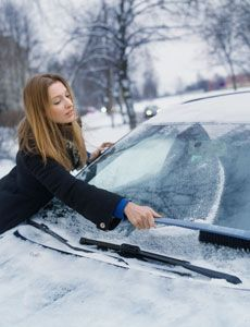 winter-idle-car-md