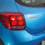 Dacia Sandero Stepway (10)