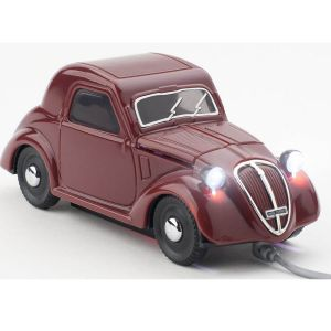 mouse-fiat-topolino-oldtimer---old-14573220_normal