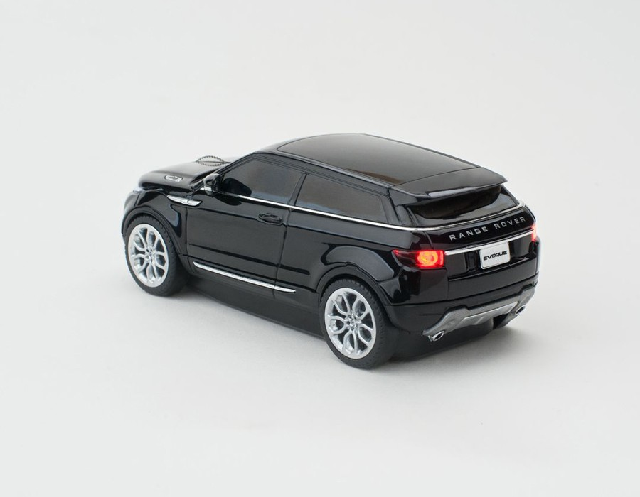 mouse-masina-range-rover-evoque-black-wireless-5