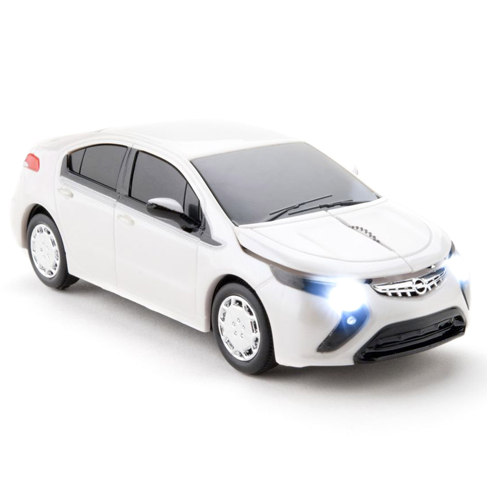 mouse-opel-ampera-diamond-white-wireless-nano