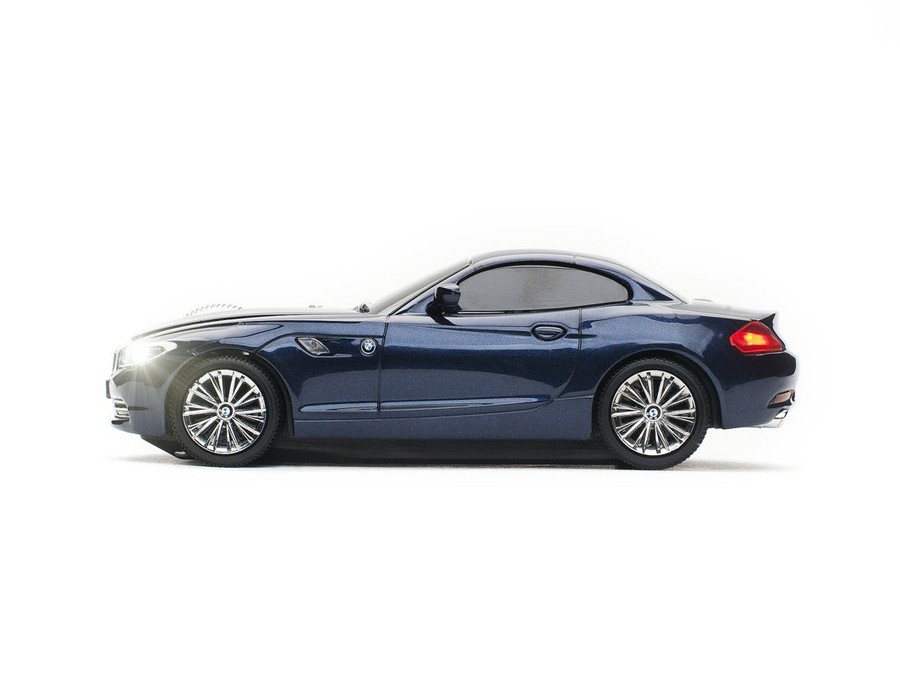 mouse-personalizat-masina-bmw-z4-deep-sea-blue-wireless-nano-1