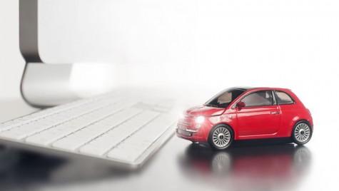 Mouse-uri – Cele mai frumoase 10 mașini de birou