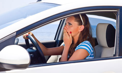 subliminal-fear-of-driving
