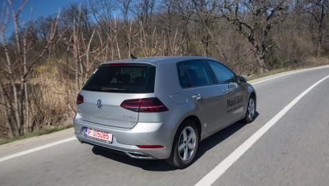 Volkswagen recunoaște: a folosit maimuțe la testele de emisii