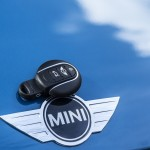 MINI Cooper Countryman 14