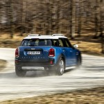 MINI Cooper Countryman 16
