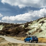 MINI Cooper Countryman 17
