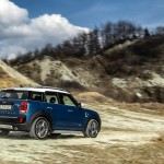 MINI Cooper Countryman 21