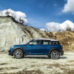 MINI Cooper Countryman 23