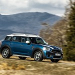 MINI Cooper Countryman 26