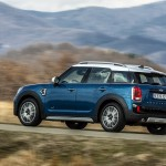 MINI Cooper Countryman 30