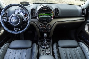 MINI Cooper Countryman 6
