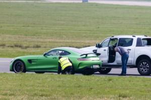 Matt LeBlanc Top Gear (3)