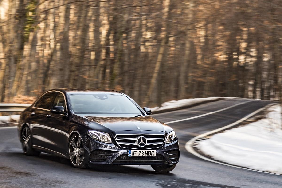 Mercedes-Benz-E-Class-18