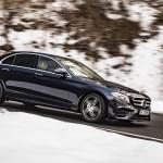 Mercedes-Benz-E-Class-22
