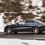 Mercedes-Benz-E-Class-23