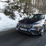 Mercedes-Benz-E-Class-25