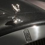 Rolls-Royce-diamante-2