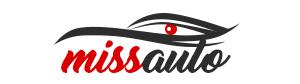 logo Miss Auto