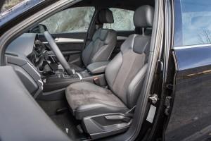 Audi Q5 (8)