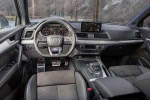 Audi Q5 (9)
