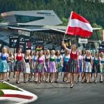 Austria Grand Prix 4