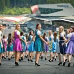 Austria Grand Prix 5