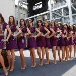 Azerbaidjan Grand Prix