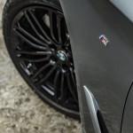 BMW Seria 5 (11)